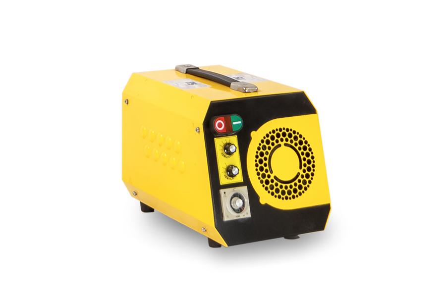 PS AIR Pro 80 Geruchsneutralisierer