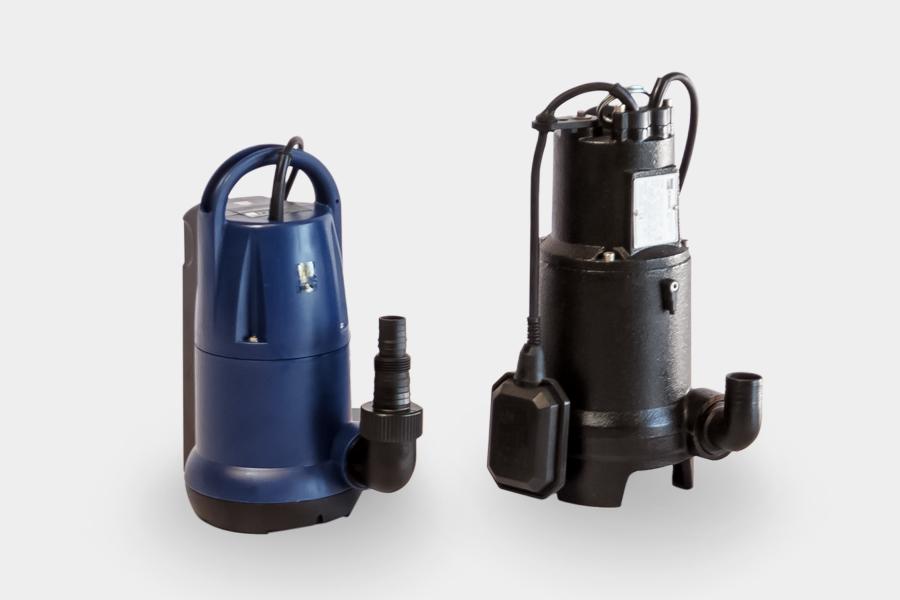 mietgerät-pumpen-preisliste